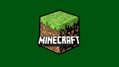 minecraft-windows-378084