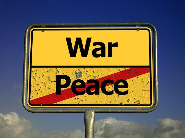 war-2022908__480